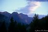 Glacier National Park 2000-3