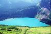 Glacier National Park 2000-11
