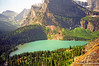 Glacier National Park 2000-16
