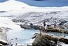 Glacier National Park 2000-13