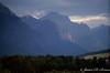 Glacier National Park 2000-15
