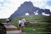 Glacier National Park 2000-12