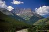 Glacier National Park 2000-8