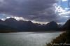 Glacier National Park 2000-9