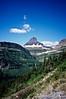 Glacier National Park 2000-6
