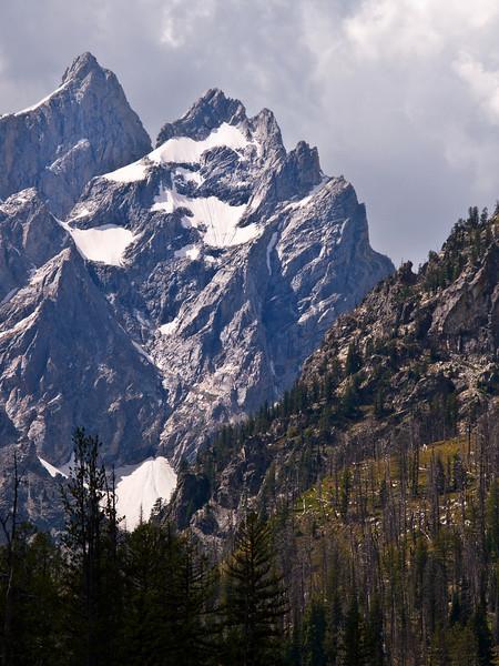 Teton Storm Peaks 1