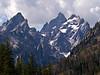 Teton Storm Peaks 3