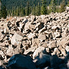 """Lassen Volcanic National Park.   Shot on Kodak Ektar 100 Professional film. Photofinishing and Scanning by North Coast Photographic Services  <a href=""""http://www.northcoastphoto.com/"""">http://www.northcoastphoto.com/</a>).  No post processing, except for cropping.  Image Copyright 2012 by DJB.  All Rights Reserved."""