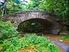 Bridge, Acadia NP