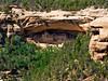 Cliff Dwellings 3, Mesa Verde NP