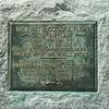 Writght Bros Memorial (5)