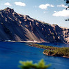 32 Crater Lake NP 19
