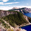 32 Crater Lake NP 26