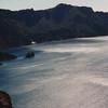 32 Crater Lake NP 23