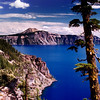 32 Crater Lake NP 07