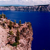 32 Crater Lake NP 04
