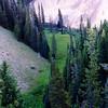 32 Crater Lake NP 18