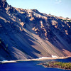 32 Crater Lake NP 12