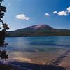 31 Diamond Lake 05