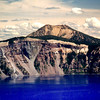 32 Crater Lake NP 09