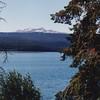 31 Diamond Lake 04