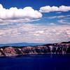 32 Crater Lake NP 10