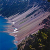 32 Crater Lake NP 03