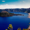 32 Crater Lake NP 05