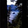 32 Crater Lake NP 20