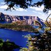 32 Crater Lake NP 13