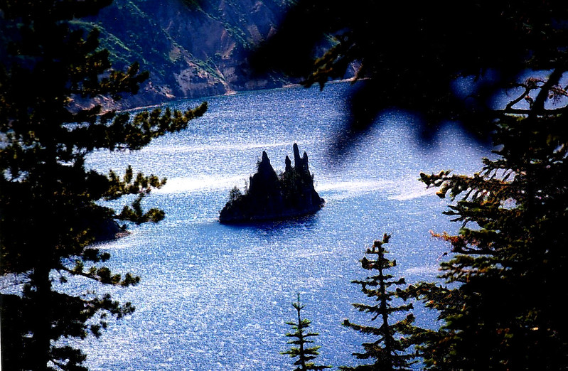 32 Crater Lake NP 30