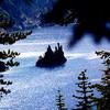 32 Crater Lake NP 30