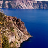 32 Crater Lake NP 14