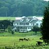 Gettysburg 7-06 (34)