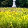 Day 3 - Gettysburg 9-22-06 (23)
