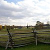 Gettysburg National Park Pennsylvania 10-28-06 (98)