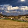 Gettysburg National Park Pennsylvania 10-28-06 (96)