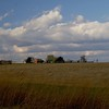 Gettysburg National Park Pennsylvania 10-28-06 (93)