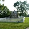 Gettysburg 7-06 (70)
