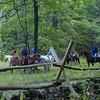 Day 3 - Gettysburg 9-22-06 (17)