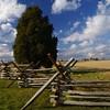 Gettysburg National Park Pennsylvania 10-28-06 (95)