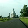 Gettysburg 7-06 (72)
