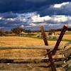 Gettysburg National Park Pennsylvania 10-28-06 (97)