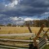 Gettysburg National Park Pennsylvania 10-28-06 (90)