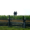 Gettysburg 7-06 (68)