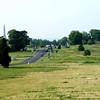 Gettysburg 7-06 (79)