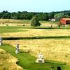 Gettysburg 7-06 (81)