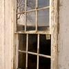 Hopewell Furnace NP 12-31-06 (16)