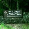 Great Smoky Mtn NP