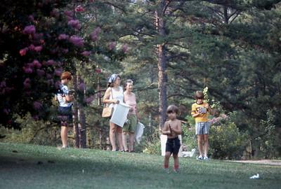 GSMNP 1977